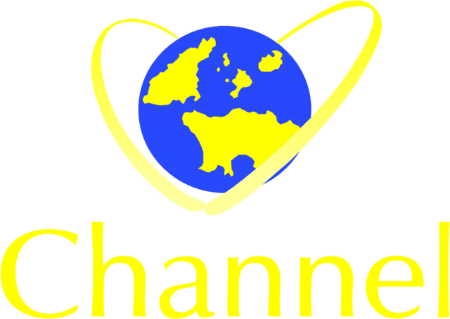 File:Channel Television logo 1999.png