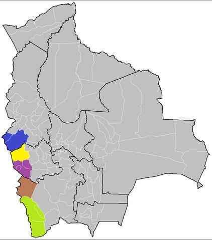 File:Comunas Chilenas en Bolivia (CNS).png