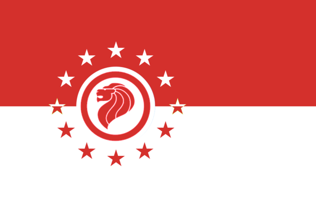 File:Flag of Singapore (NotLAH).png