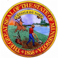 File:MinnesotaSeal-OurAmerica.png