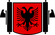 File:Albania-arms (February's Legacy).png