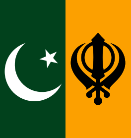 File:East Arab Republic Flag (Ranjit Singh Lives).png