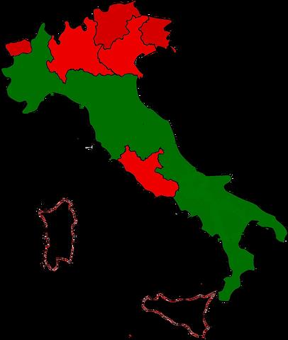 File:Map of Kingdom (NotLAH).png