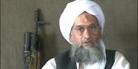 Ayman al-Zawahiri (President McCain)