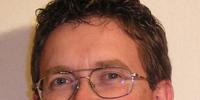 Thomas Massie (Hillary '08)