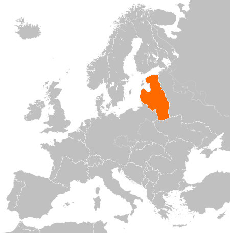 File:Belarus 1943.png
