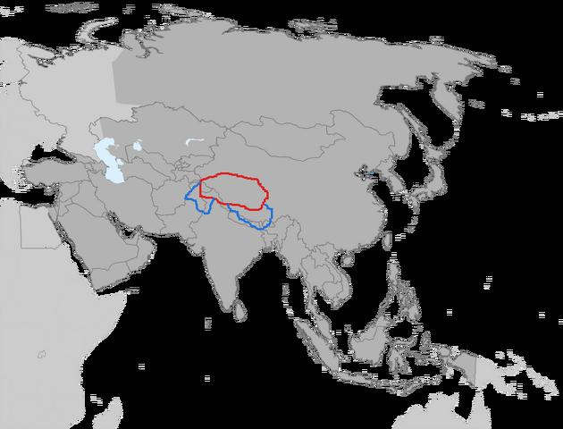 File:Draka map.png