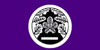 Mononobe Shogunate (The Kazakhstan Meeting)