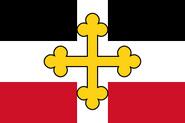 Germanww1