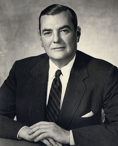 File:Herbert Hoover Jr.jpg