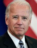 Joe Biden 2016