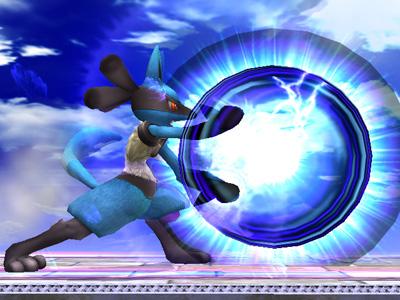 File:Lucario in Super Smash Bros Brawl.jpg