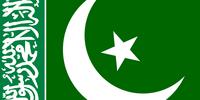 Greater Arabia (Guns of Arabia)