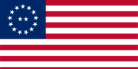 United States (French Brazil)