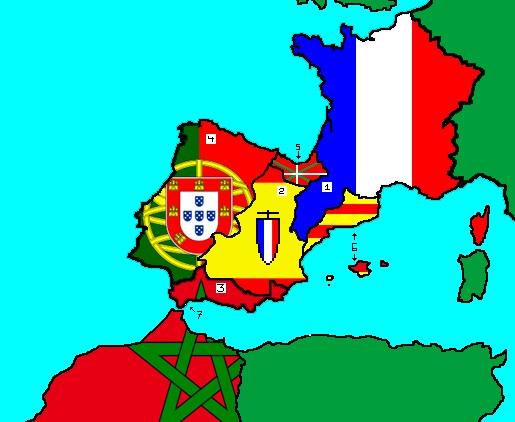 File:A broken Spain.jpg