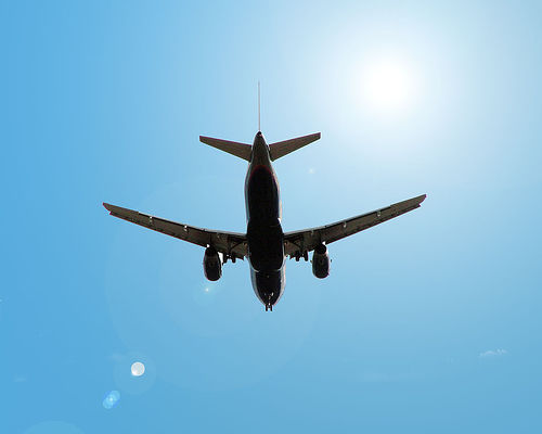 File:Airliner.jpg