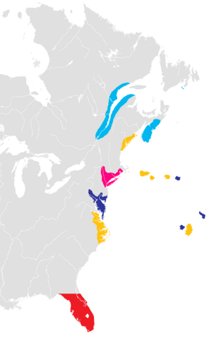 File:AtlanticIslands1660NA.png