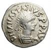 Gepid Coin Amaric Valomer.jpg