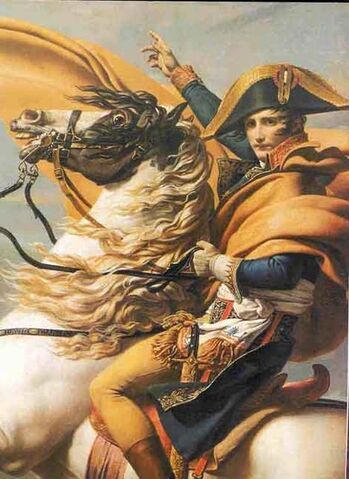 File:Napoleon the Great.jpg