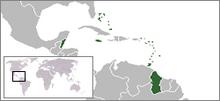 (dai)westindiesmap