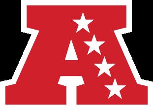 File:AFC logo.png