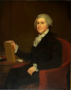 File:Alexander J Dallas.jpg
