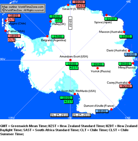 File:Antarctic Time Zones.png