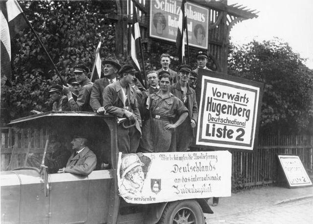 File:Bundesarchiv Bild 183-2006-0329-504, Reichstagswahl, Propaganda der DNVP.jpg