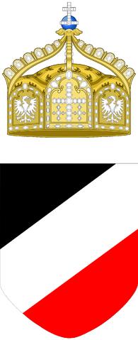 File:CV DNVP logo.png