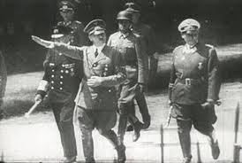 File:Hitler and men in 1938.jpg
