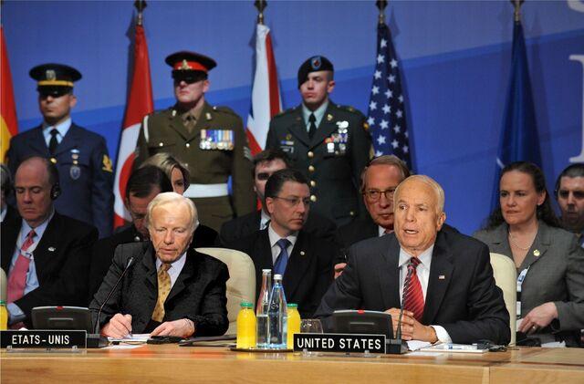 File:McCain NATO Summit Strasbourg-Kehl 2009.jpg