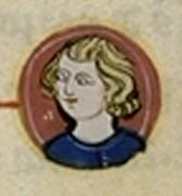 Philip V of France.jpg