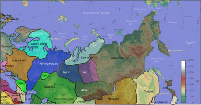 File:Russia Languages Prop 1 SM.png