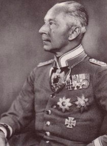 File:Wilhelm III photo.jpg