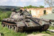 2013-05-03 006 Karlovac