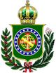 BrazilianEmpireCoat
