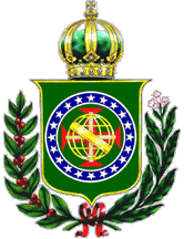 File:BrazilianEmpireCoat.png