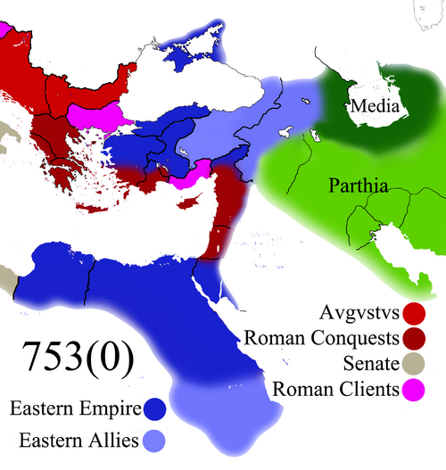 Empire(Aeab)753(0)