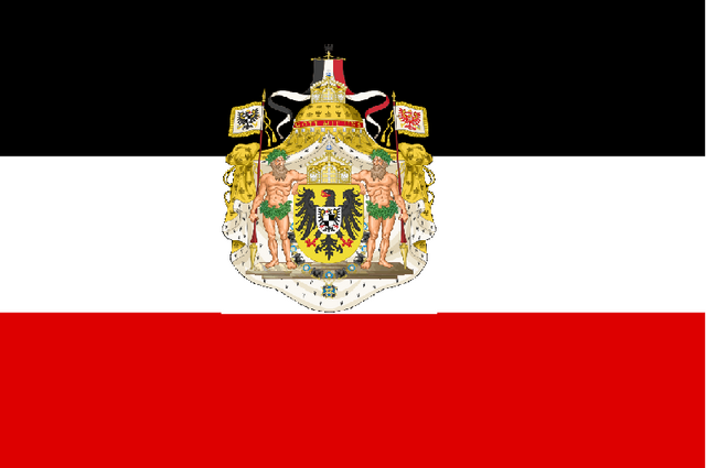 File:GermanEmpireFlag.png