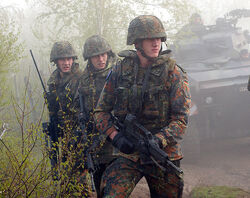 GermanSoldiers