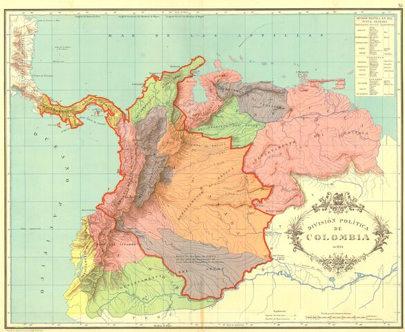 File:Gran Colombia map 1824.jpg