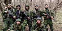 War of the Caucasus (Land of Empires)