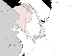 Korea1468.png