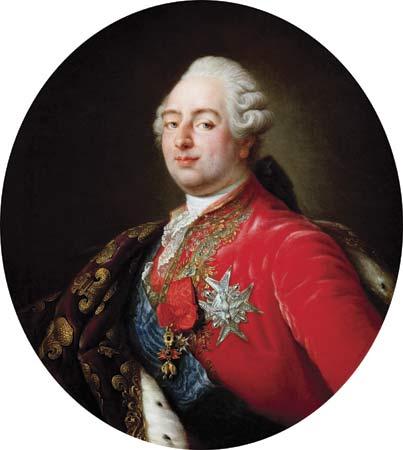 File:Louis XVI.jpg
