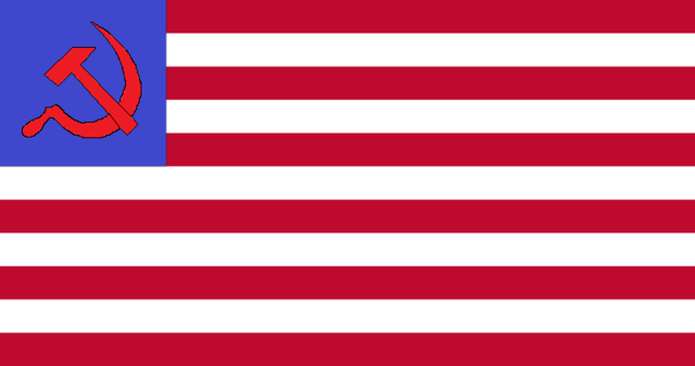 File:RRL flag.png