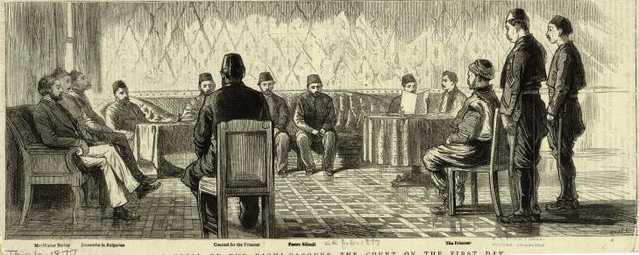 File:1879-Ottoman Court-from-NYL.png