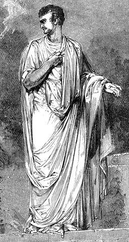 File:Emperor Diocletian.jpg