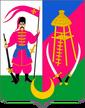 Kuban Coat.png