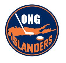 File:Long Islanders (NAHL) (Alternity).png