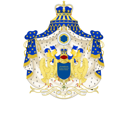 File:Coat of Arms UCWR.png